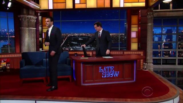 Zachary Quinto Remembers Leonard Nimoy-e-v-ax-hxd0