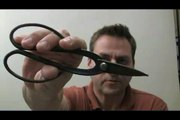 How to Bonsai Tools - Basic Must Have Bonsai Tools-fbHE8H-HQhQ