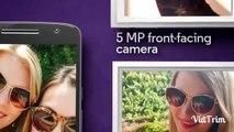 Moto X Play vs Moto G (2015) Official Ads-nL3TVMR-lxA
