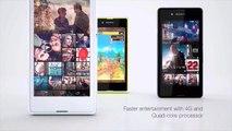 Sony Xperia E3 vs Motorola Moto E Official Ads-RJre90M8EC8
