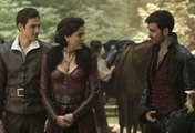 Watch ((online)) Once Upon a Time Season 7 Episode 14 ''Ouat'' ~ The Girl in the Tower