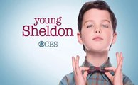 Young Sheldon - Promo 1x08