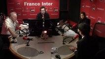 """Julien Denormandie : """"Un demandeur d'asile débouté doit pouvoir être hébergé, mais aussi à terme, reconduit dans son pays d'origine"""""""