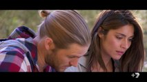 Home and Away 6804 14th December 2017 | Home and Away 6804 December 14 2017 Replay  |  Home and Away  Dec, 14  | Home and Away
