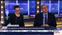 Le club immo (2/2): Pascal Bonnefille VS Eric Tréguier VS Marie Cœurderoy - 13/12