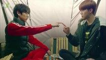 [Vietsub] EXO Next Door Ep.7 - Hàng Xóm Tôi Là EXO