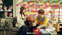 [Vietsub] EXO Next Door Ep.11 - Hàng Xóm Tôi Là EXO