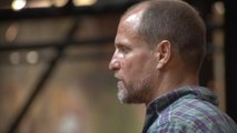 Woody Harrelson reportedly wanted for henchman role in 'Venom'