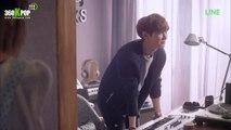 [Vietsub] EXO Next Door Ep.16 - Hàng Xóm Tôi Là EXO (Tập Cuối)
