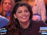 Nawell Madani : maintenant, elle veut bien faire Danse avec les Stars !