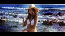Nicolae Guta - Femeia pe care o iubesc - colaj manele 2017 VideoClip Full HD