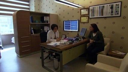 Sen De Gitme 12.Bölüm - Ceyda Yeşim Hanım'a Acı Gerçekleri Açıklıyor!