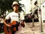 Jason Mraz - Live High   SPLIT