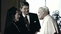 Unsealed Alien Files S01E04 - Aliens and the Vatican