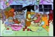 Doug E 2 – Doug Cant Dance _ Doug Gets Busted
