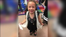 6-Year-Old Girl Dies in Tragic Playground Accident