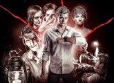 Reportage - Resident Evil VII