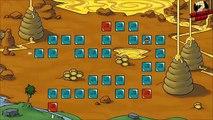 GAMES WITH GOLD JULIO 2016 - Juegos Gratis para XBOX 360 y XBOX ONE