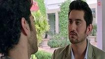 Meri Aashiqui Ab Tum Hi Ho Female Full Video Song Aashiqui 2  Aditya Roy Kapur Shraddha Kapoor