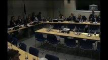 Bruno Gollnisch cite Alain Soral à la Commission des affaires européennes !