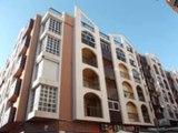 Espagne : Votre appartement à Torrevieja Costa Blanca (Tourisme) : Ville située dans la province d'Alicante - Visiter