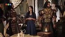 Josue y la Tierra Prometida Español (Capítulo.331) by movie action , Tv series online free fullhd movies cinema comedy 2018