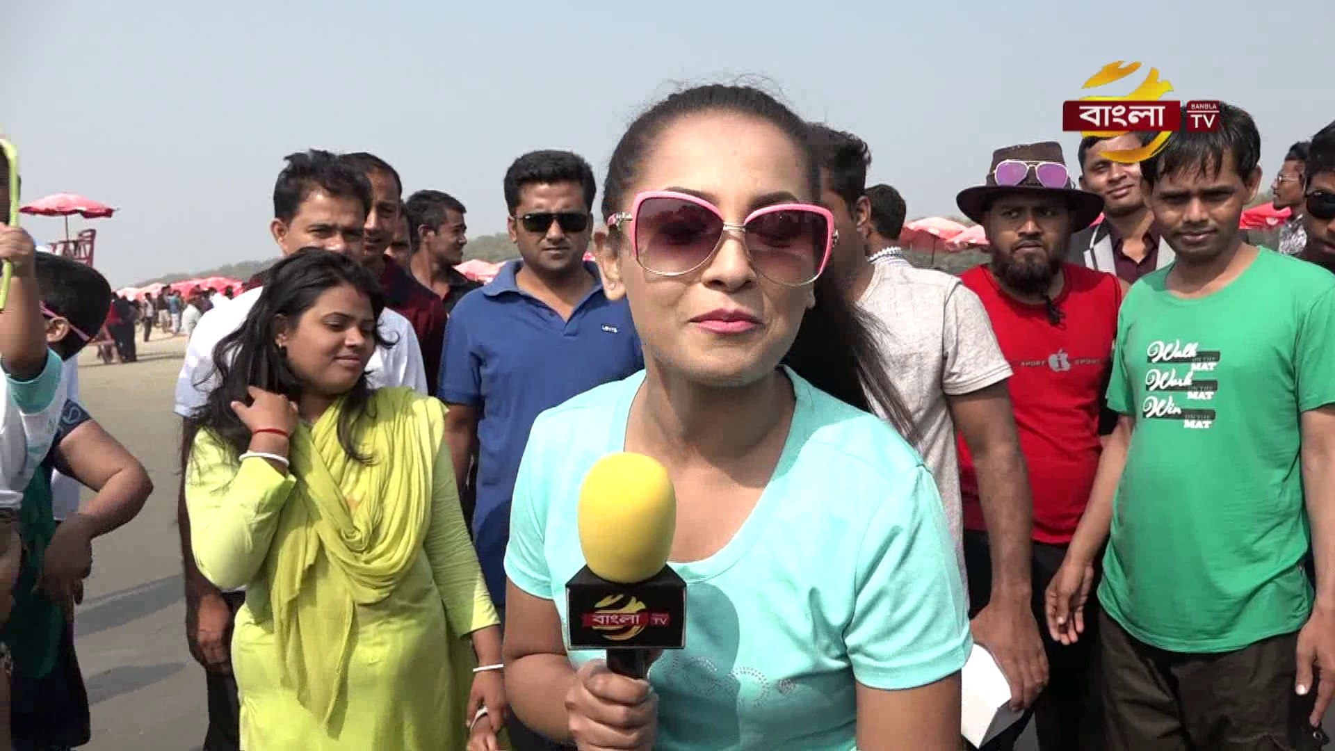 Comedy Show Extreme Fun Episode 03 l Funny People l Funny Drama l Fun Show l Fun Clip l Fun Adda l E
