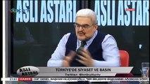 Yavuz Oğhan'dan Reza Zarrab(Rıza Sarraf) Davası Üzerine Önemli Tespitler
