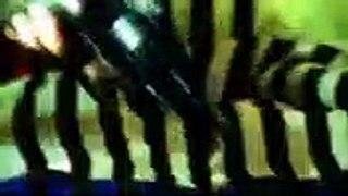 El cartel de los sapos 1x09 by Josepumuki Tv series online f