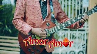 Amar Amor ▷ Selfie de amor Primicia 2018 Films S