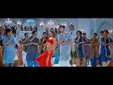 Dilliwaali Girlfriend... – Yeh Jawaani Hai Deewani - DVD (Hindi Movie / Bollywood Film / Indian Cinema)