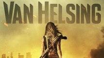 Van Helsing-S02E10 Sneak Peek #1 (2017 - Van Helsing - Sci-Fi & Fantasy) [Full HD,1920x1080]