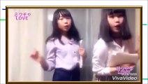 【急上昇!!!双子ダンス人気!!!】「恋ダンス」以上!!!面白双子ダンス!!! by mgeli1