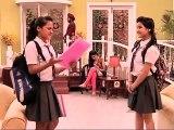 The Suite Life Of Karan and Kabir Season 2 Episode 40 by The Suite Life Of Karan and Kabir