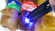 Wie Man Ein Coca Cola Getrankeautomaten Zu Hause Selber Macht