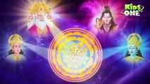Dasara Festival History _ The Story of Vijaya Dashami _ #Dussehra #Navratri-4PSVOtA6G6A