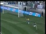 LE MAISTROU ( ZIANI )      brazil  vs  algérie