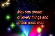 Good night Message Greetings,Good night Facebook Message,Good night Message Status,HD images,3D Wallpapers,3D Pictures
