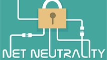 Federal Communications Commission Expected to Vote on Net Neutrality