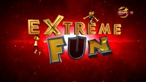 Comedy Show Extreme Fun Episode 02 l Funny People l Funny Drama l Fun Show l Fun Clip l Fun Adda l Exclusive Fun l