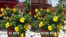 Lenovo K5 Note Camera Review Compared with Redmi Note 3-p5yRI4Dqsz0