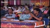 Eritrean shingrwa ሽንግርዋ part 2 -2017 part 2 ካብ መንደፈራ /// Eritrean shingrwa part 2 from mendefera