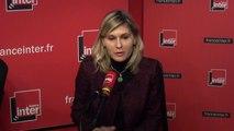 """""""La dernière primaire nous a divisés"""", Virginie Duby-Muller"""