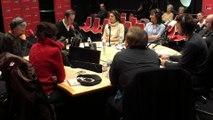 Les Radio Awards, France Inter à la ramasse - Tanguy Pastureau maltraite l'info