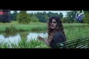 Sunn Le Zara - 1921 - Zareen Khan & Karan Kundrra - Arnab Dutta - Harish Sagane - Vikram Bhatt Full HD 2017