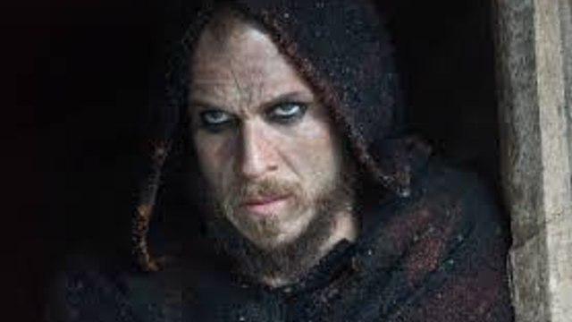 Vikings Season 5 Episode 5 : The Prisoner Live Stream