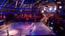 """""""Danse avec les stars"""" : Sandrine Quétier annonce une saison 9"""