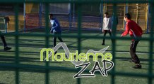 Maurienne Zap # 365
