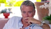 """""""Une ambition Intime"""" avec Franck Dubosc  : L'humoriste en larmes dans les premières images dévoilées (vidéo)"""