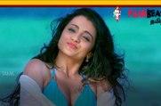 திரையுலகில் 15 வருடத்தை நிறைவு செய்த த்ரிஷா- வீடியோ